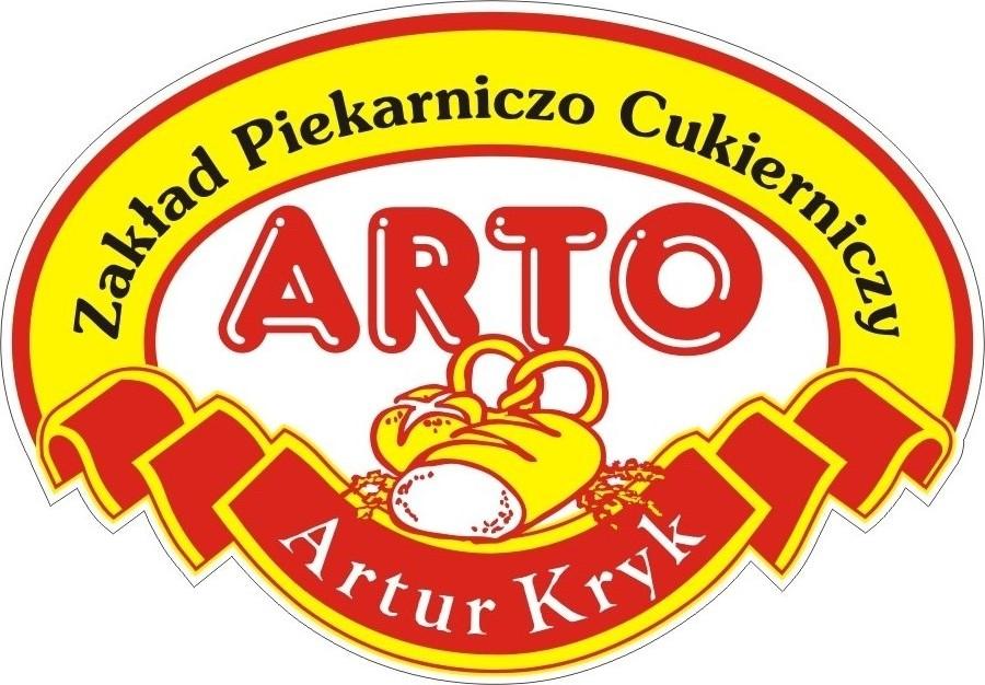 Piekarnia ARTO - Zakład Cukierniczo-Piekarniczy Artur Kryk